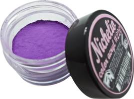 Nichelio color acryl - 220 pure violet