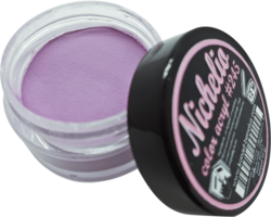 Nichelio color acryl - 245 standard grape