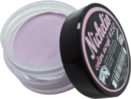 Nichelio color acryl - 250 standard pink