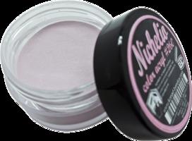 Nichelio color acryl - 260 frostbite