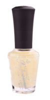 Konad professional - P002 Top coat pearl