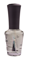 Konad professional - P003 Top coat