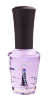 Konad professional - P004 Top coat violet
