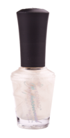 Konad professional - P051 white pearl