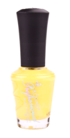 Konad professional - P251 pastel yellow pearl