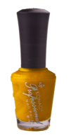 Konad professional - P252 bijou yellow