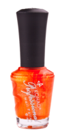 Konad professional - P356 - shining orange