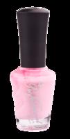 Konad professional - P401 - Baby pink