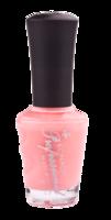 Konad professional - P402 barbie pink