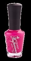 Konad professional - P404 - rose pink