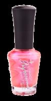 Konad professional - P405 - shining pink