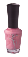 Konad professional - P406 - happy pink