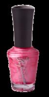 Konad professional - P407 - summer pink