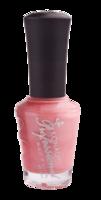 Konad professional - P408 - cherry pink