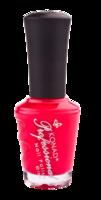 Konad professional - P410 - pink rose