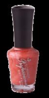 Konad professional - P453 - pink dew waltz