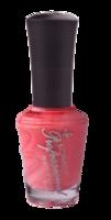 Konad professional - P454 - candy pink