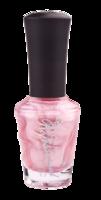 Konad professional - P455 - romantic pink