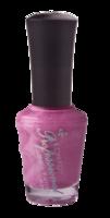 Konad professional - P456 - BB pink