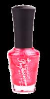 Konad professional - P457 - raspberry