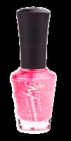 Konad professional - P458 - pink pearl