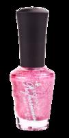 Konad professional - P459 - jewelry pink