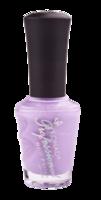 Konad professional - P601 - violet pearl