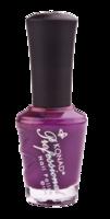 Konad professional - P602 - real violet