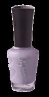 Konad professional - P605 - nude violet