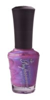 Konad professional - P606 - she's lilac