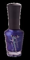 Konad professional - P609 - ultra violet
