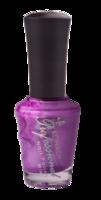 Konad professional - P610 - lavender purple