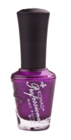 Konad professional - P611 - deep purple