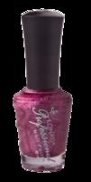 Konad professional - P657 - luxury violet