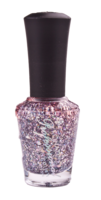 Konad professional - P658 - diamond violet pearl