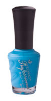 Konad professional - P721 - pastel blue