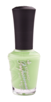 Konad professional - P731 - pastel green