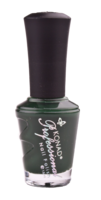 Konad professional - P733 - deep green