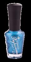 Konad professional - P751 - ocean blue
