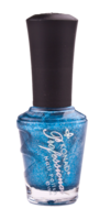 Konad professional - P752 - shining blue