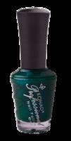 Konad professional - P763 - olive green
