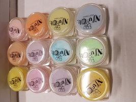 Nfu-Oh color acryl lot 4
