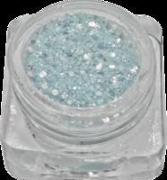 Nichelio glitter B33