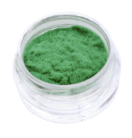 Nichelio Flocking powder - F21