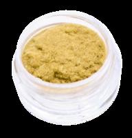 Nichelio Flocking powder - F22