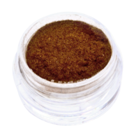 Nichelio Flocking powder - F23