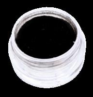 Nichelio Flocking powder - F25