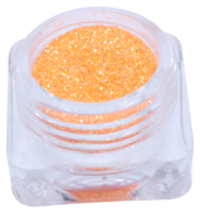 Hexagon glitter B61