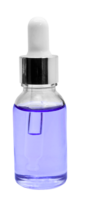 Freesia cuticle olie 18ml knijpdop