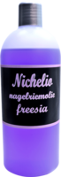 Nagelriemolie freesia 500ml